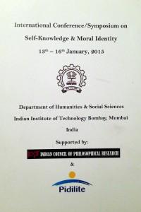 Bombay2015