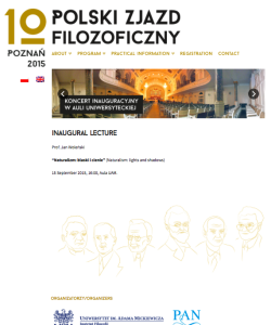 Zrzut ekranu 2015-05-04 o 20.10.52